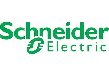 schneider electric home automation