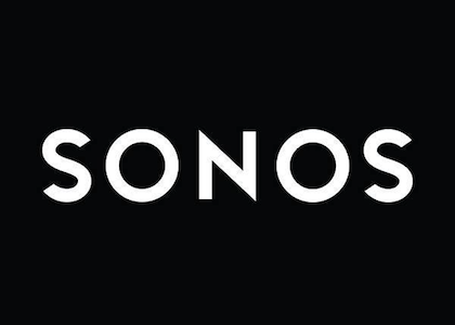 sonos home automation
