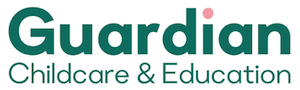 guardian chilcare logo