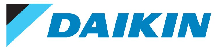 daikin home automation