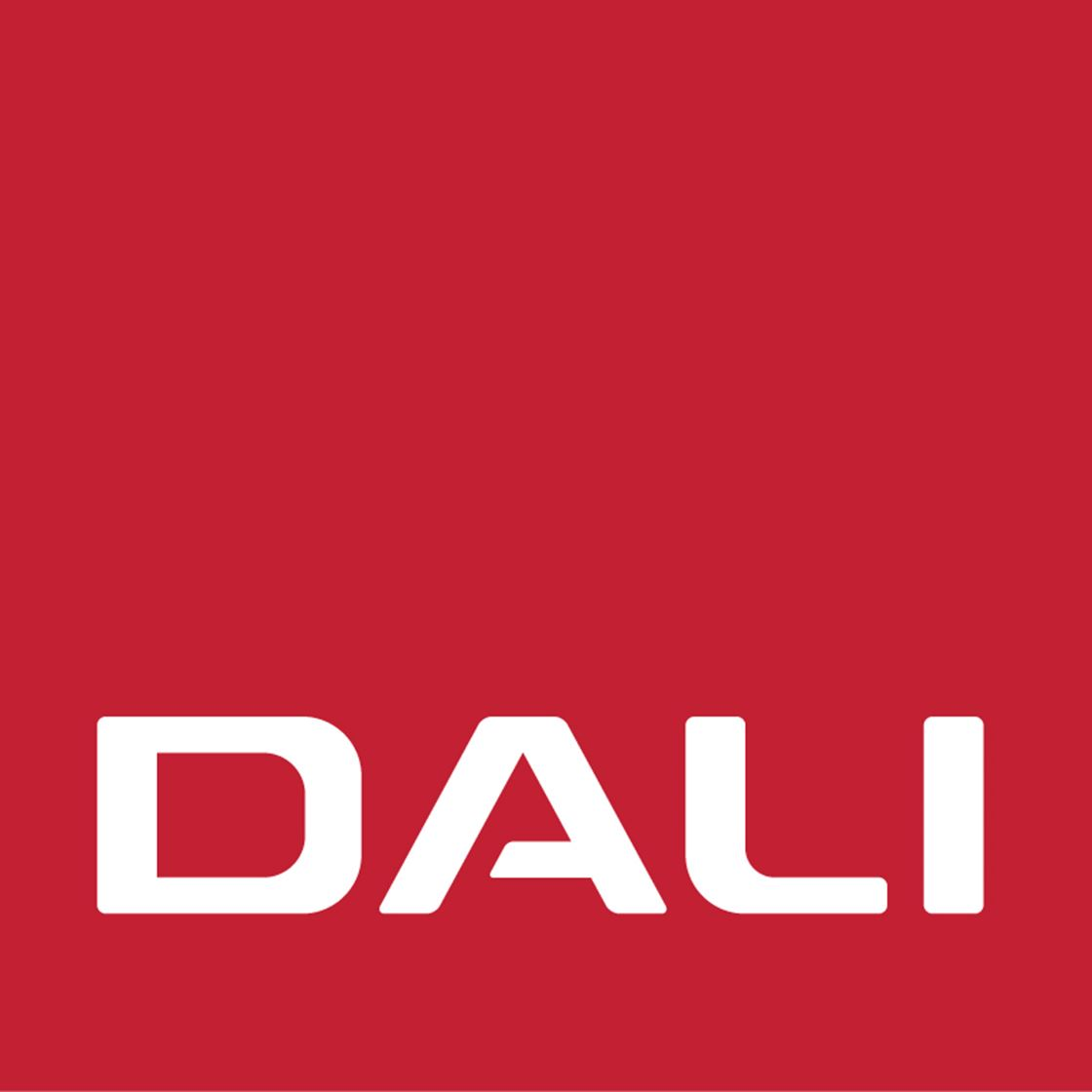 dali home automation