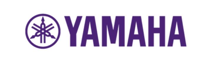 yamaha home automation